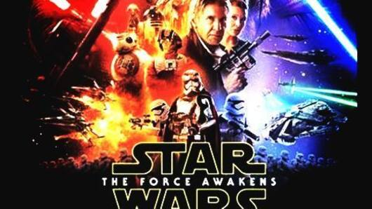 Star Wars: A force to be reckoned with