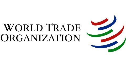 Tenth WTO Ministerial Conference- Nairobi deal