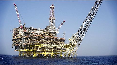 ONGC Videsh loan conversion into equity approved