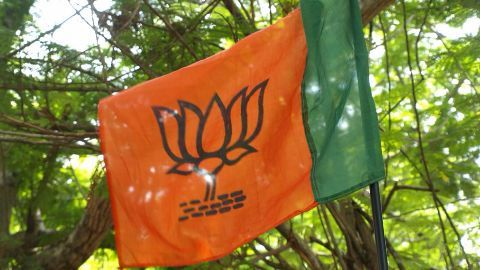 Kirti Azad: BJP's minister gone rogue