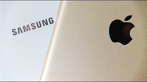 Apple seeks an additional $180 million from Samsung