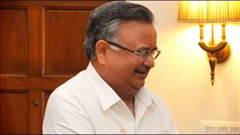 Chhattisgarh's political storm over by-poll fixing
