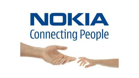Nokia: streamling its Finnish kingdom