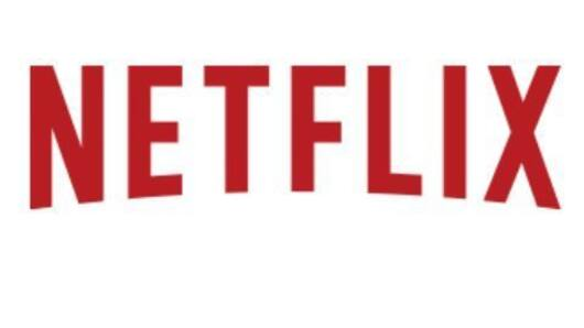 Journey of Netflix- the internet TV giant