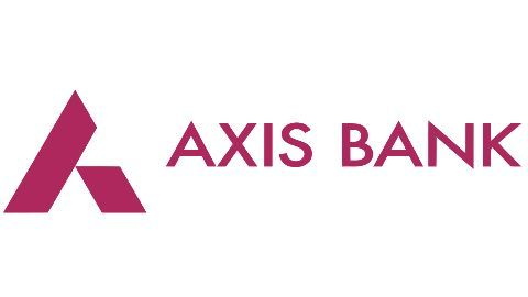 The Axis Bank stake sale