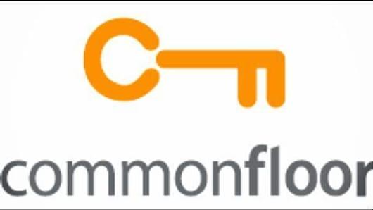 CommonFloor: Leading online realty