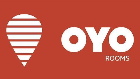 OYO forays into south-east Asia