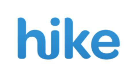 Tech giant shows interest in Indian app Hike