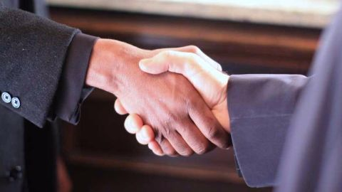 Bilateral meet to improve Indo-Pak relationship