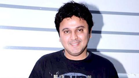 Ali Asgar gets anticipatory bail from Bombay HC