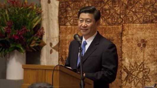 AIIB: Challenging the Bretton Woods system