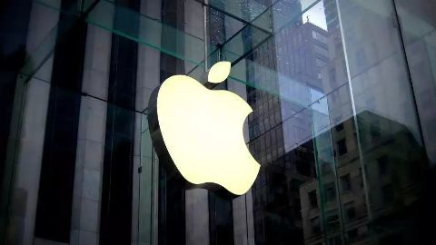 Apple stores coming to India