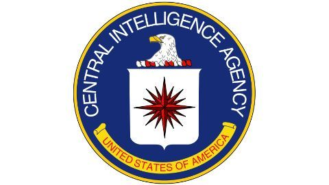CIA chips in for Hollande security before R-Day