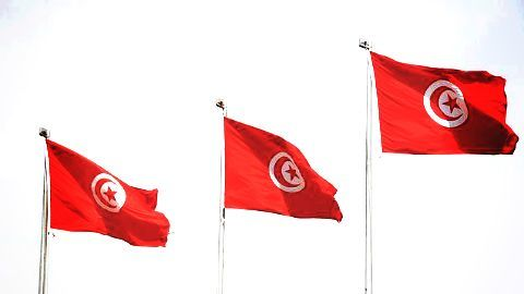 Tunisia embroiled in violence