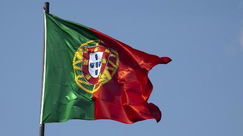 Portugal's Presidential elections