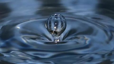 India's largest water conservation program to be crowd sourced