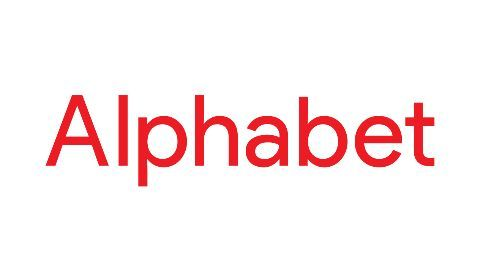 Alphabet trumps Apple as world's most valuable company