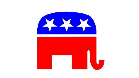 How does GOP Caucuses work?