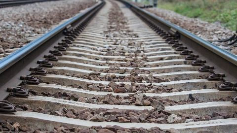 Cabinet approves joint ventures with states for railway projects