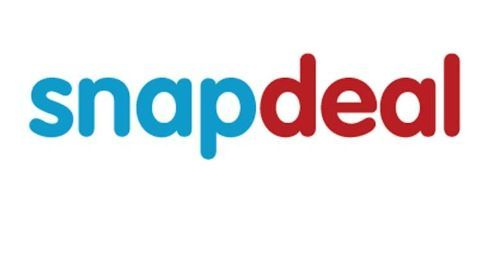 Aamir Khan's Snapdeal contract may not get renewed