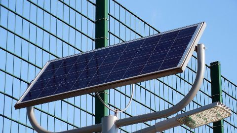 India-US to settle solar dispute out-of-court