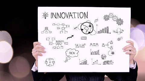Modi's march on the path of innovation