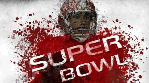 Football in USA: Super Bowl 50