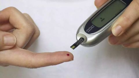 Indians spend Rs.1.5 lakh crore on diabetes care