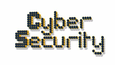 US reinforces its cyber security
