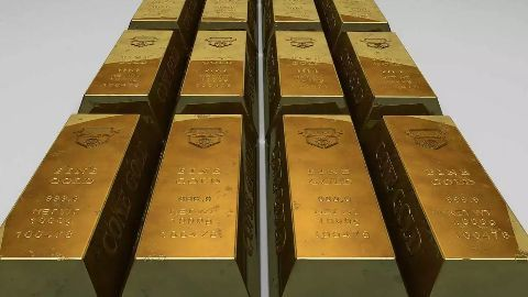 Indian gold demand likely to surge: WGC