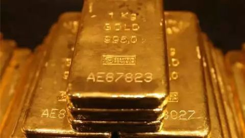 Against odds, India imports more gold