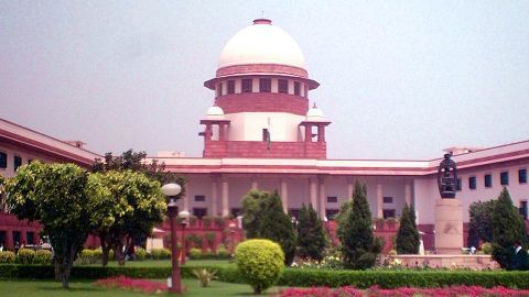Expedite process to bring home hostages: SC to MEA