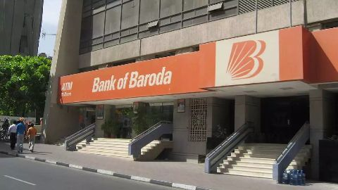 Cleaning the bad loans of banks