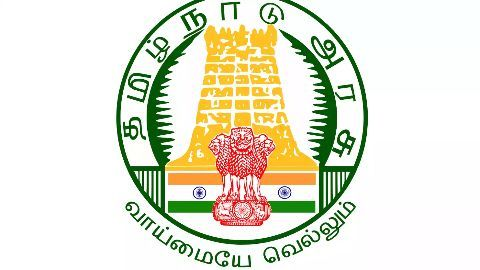 AIADMK's last budget before elections in TN