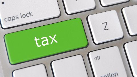 Vodafone-Hutchinson deal: Avoiding taxes?