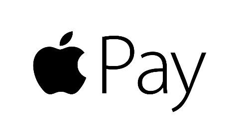 Apple Pay to launch in China this week