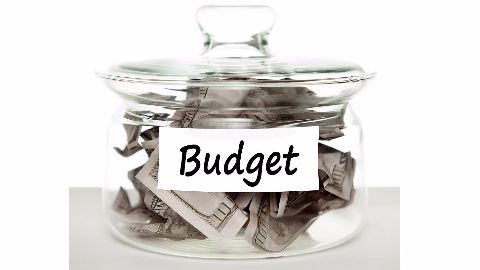 Take-aways from Union Budget 2016-17