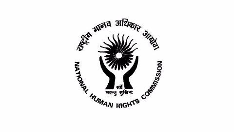 HL Dattu takes charge as NHRC Chairperson