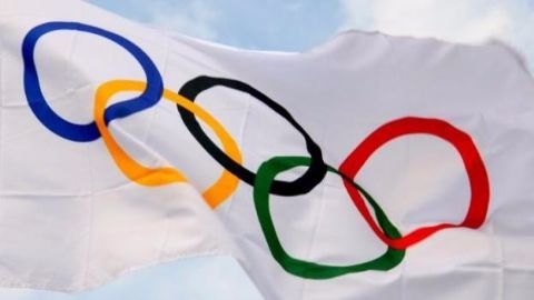 Corruption probe into Olympic bidding