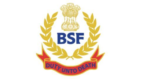 BSF finds a 30 meter tunnel between India-Pakistan