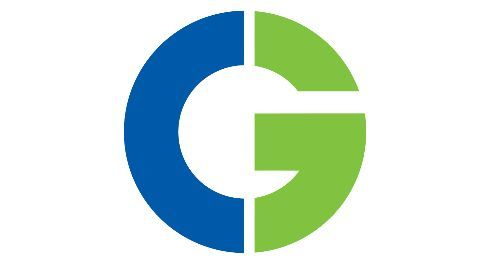 Crompton Greaves to sell T&D business
