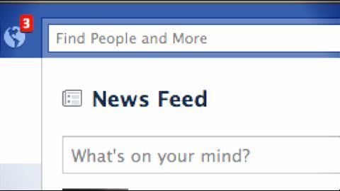 Facebook newsfeed to undergo significant changes