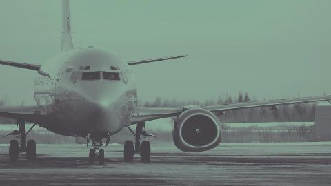 Making Indian airlines liable to their passengers