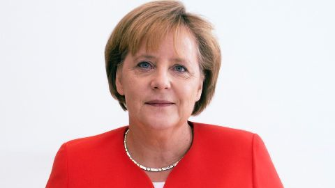 Germany's state elections