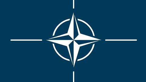 NATO and the US condemn Russian strikes