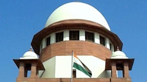 SC admits plea for Court of Appeal