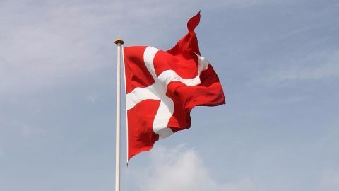 UN report: Denmark, happiest; India at 118th place