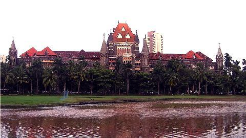 Bombay HC rules against Baig's death penalty