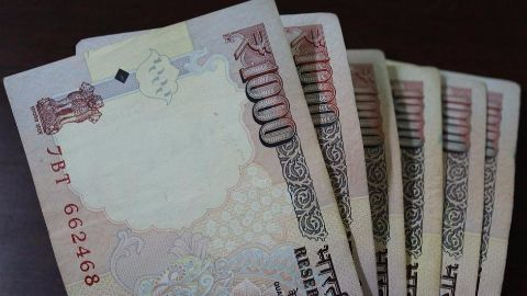 Interest rates on PPF, other small savings slashed