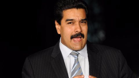 Maduro does little to fix the problems